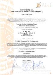 certificazione-ce