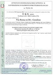 certificazione-centro-taglio